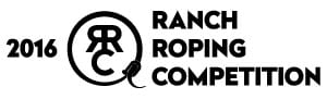 Ranch Roping Competion 2016